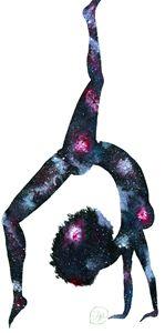 UniverSOUL 1