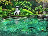 Japanese Garden