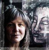 Jeanette Amlie - Visionary Art