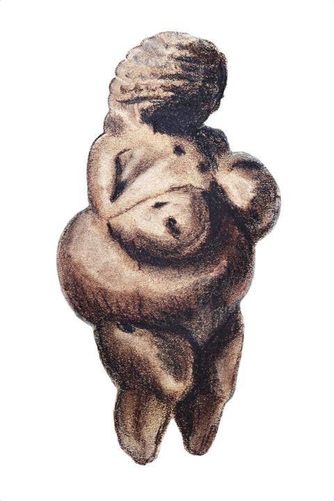 Venus - Art Gallery
