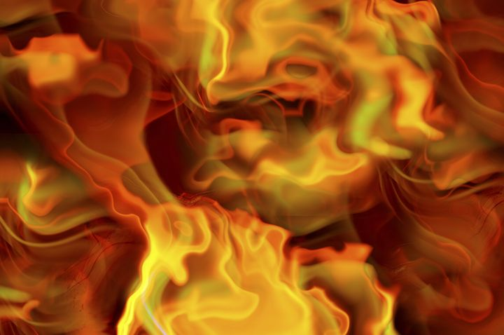 hot space - Art Gallery