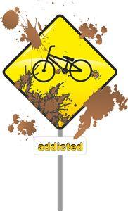 Bike Addicted - Lefty's Secret