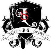 Lefty's Secret