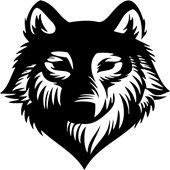 Wolfart