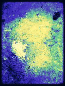 BiPolar Blue