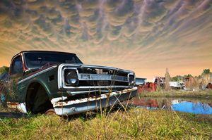 Chevy A&B Waycross GA