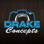 Drake Concepts