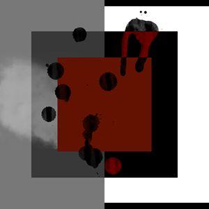 Abstrac IIX