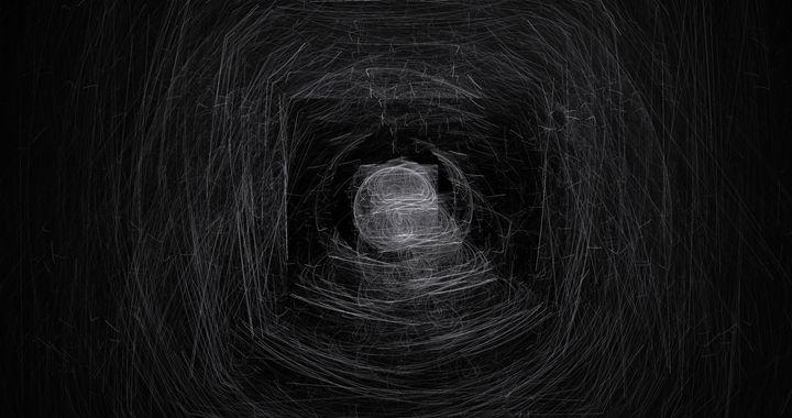 Nightmare - Adnan Pihljak