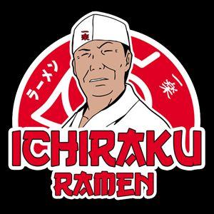 Ichiraku Ramen