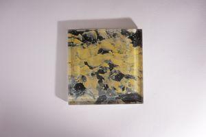 Glass Penicillo