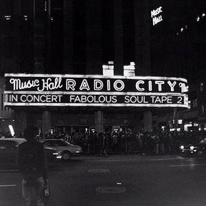 Soul Tape 2