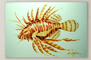 Fish Twelve