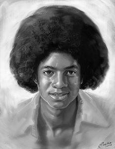MJ B4 Surgeries