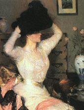 Lady Grey's Marmalade