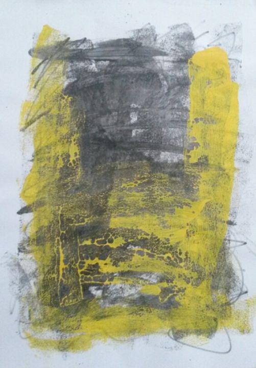 lemon drops - M.Barrington