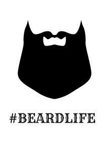 #beardlife