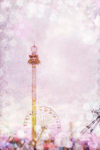 The Fair. Dangerous #3