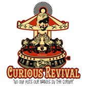 Curious Revival
