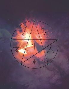 Pentagram_Design