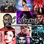DC Artistry