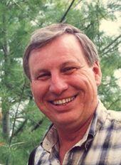 Richard De Wolfe