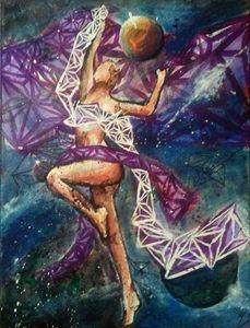Crystal Eternity