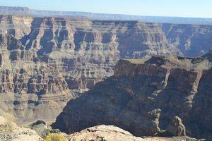 Grand Cayon 3