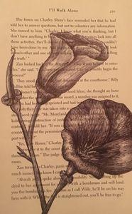 Flowering knowledge