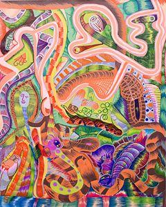 Intestinal Eutopian Dream