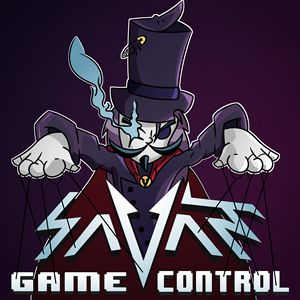 Savant Game Control