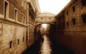 Ihe Beauty of Italy