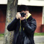 Mario Pejakovic Photography