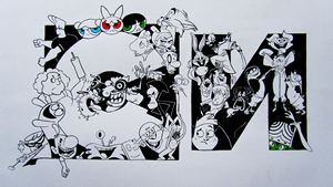 Cartoon Network Nostalgia