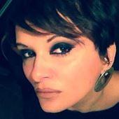 MYA Mounia Lazali