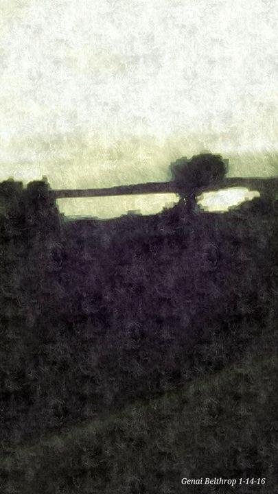 Dakpoak - Gene-Y