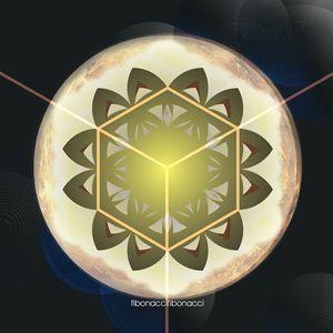Sacred Cube