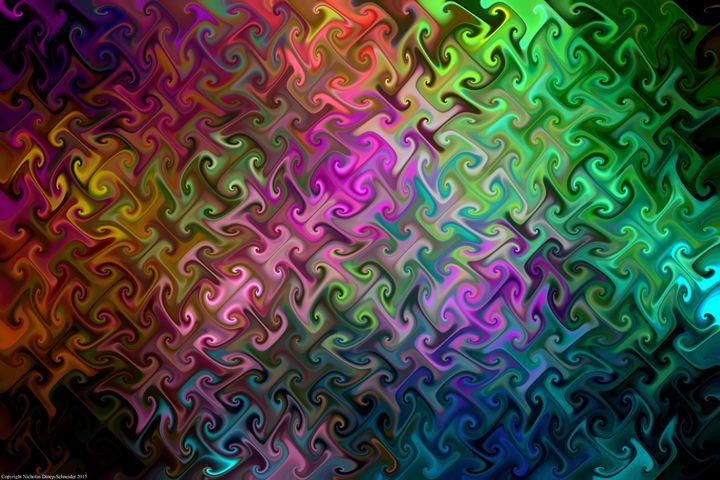 Neon - Horizontal - DigitallyGrown