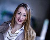 Dijana Galjanic