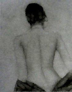 #2 Nude