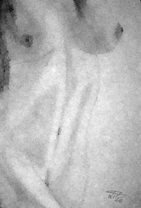 #3 Nude