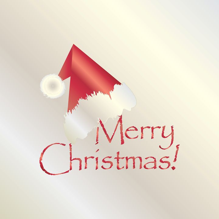 White gold Christmas - feiermar