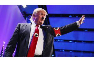 Führer Trump - Holocrom5