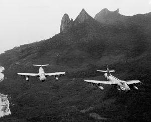 RAF Hawker Hunter,