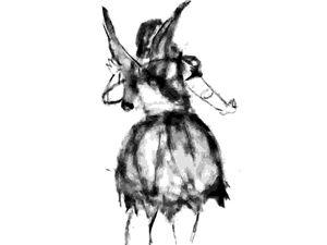 Fairy Friend
