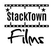 StackTown Films